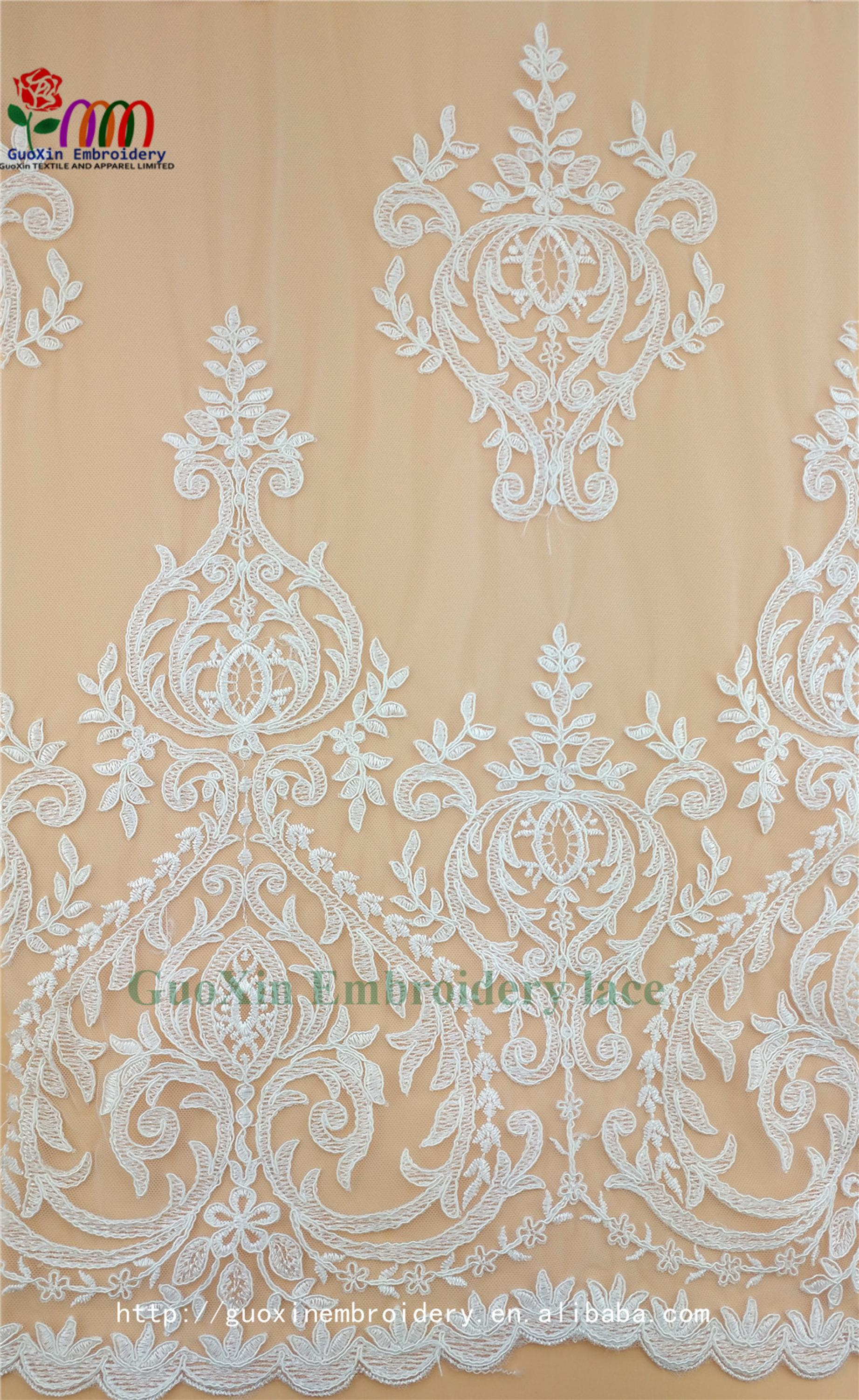 aliexpress pretty french lace embroidery lace fabric with cording (3).jpg