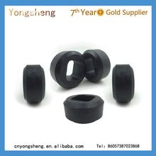 vibration isolators price