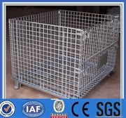 Expanded metal chicken welded wire mesh oxalic acid home depot
