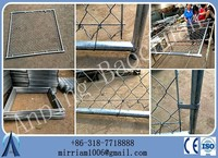 Wholesale Dog Kennel/House