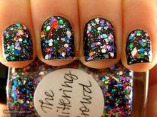factory hotsale gel nail polish for beauty nails