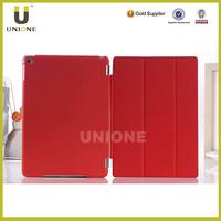 Wholesale Factory for ipad mini 4 mobile phone case,for ipad mini 4 PC PU Case,for iPad Mini 4 smart case