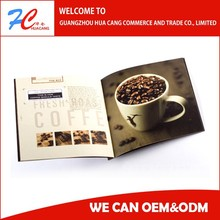 Guangzhou TOP picture album printing/photo album printing/digital printing service