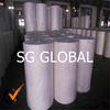 100% polypropylene spunbond non woven fabric cloth