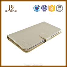2015 Wholesale alibaba cheap price leather phone case waterproof mobile phone case for nokia lumia 830