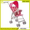 Customized color 2-in-1 baby stroller,european baby stroller,brand good baby stroller