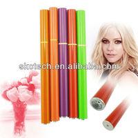 magic puff e-cigarettes women slim e-cigarette disposable e-cigarette