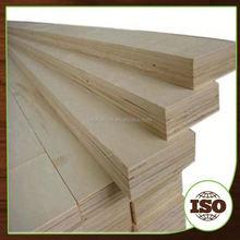 lvl scaffolding wood board