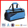 Fashional Travel Time Bag With Shoes Compartment