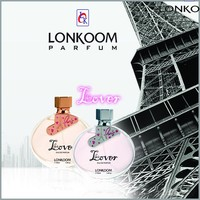 hot sale promotional best perfumes for ladies