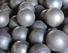 grinding carbon steel ball for mill foundry iron ball
