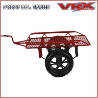 Best seller ! rc car trailer for all rc model car