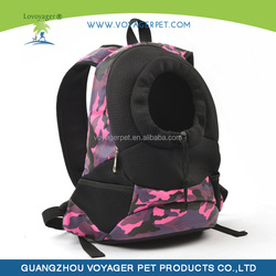Lovoyager New arrivel pet carrier for cat with great price