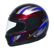 high quality cheap full face motorcycle helmet
