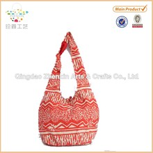 the cheap paper fashional women totebags,the wholesale lady shoulder bags