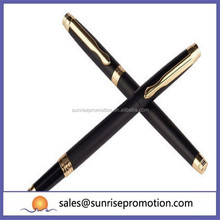 2015 Magnetic Ballpoint Pen Metallic