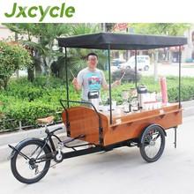 used coffee cart coffee vending carts
