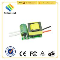 3 watt led driver circuit price 18v dc led driver