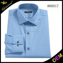 Pure light blue color shirts lahore