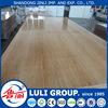 high glossy UV mdf board /UV panel made from shandong China uv panels