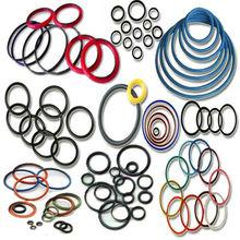 Manufacturer NR/SBR/BR/NBR/EPDM/IIR/CR Silicone Rubber Edge Trim Seal