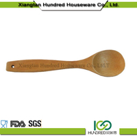 New Style Bamboo Alibaba china supplier factory manufacturing kitchen utensils high quality