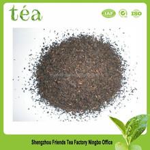 High quality BF01 black tea fanning