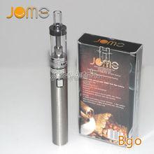Hottest huge vapor E Cig mech mod Sub Tank 2200 mah battery cheapeest Vaporizer pen from China manufacturer