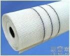 Fiberglass Mortar Reinforcing Net