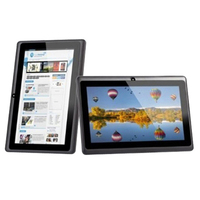 a13 mid / a10 mid / android tablet / tab pc