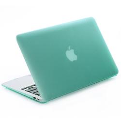 "laptop computer case for macbook pro retina case, hard laptop case for macbook pro retina 13"", 15"" factory price"