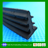 durable weather proof door seal from China