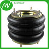 Car Expansion Joint Rubber Material Bellows