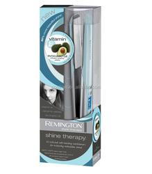 Remington Hair Straightener flat iron