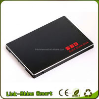 New product High Speed low price Stable Performance ssd hard drive 2.5 SATA 512gb ssd china factory