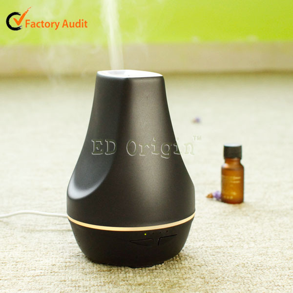 sound diffuser machine