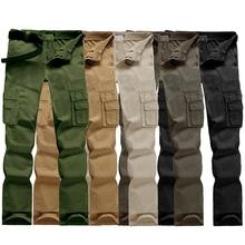 2015 paragraphe dynamitage nouvelle total travaillent pantalons de plein air pantalons de loisirs hommes dernière conception coton pantalons casual pantalons