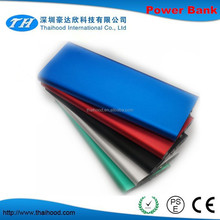 China yes power bank, manual for power bank, power bank for macbook pro/ipad mini