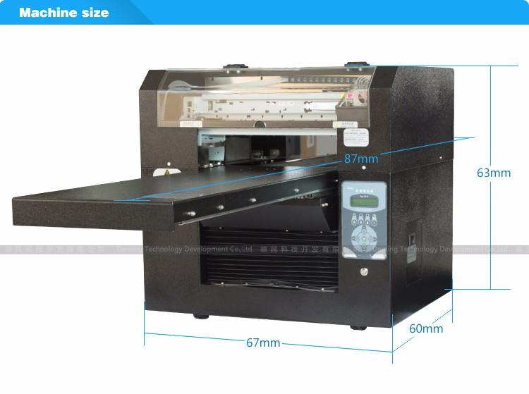 MultiPurpose Tshirt amp Screen Printing machines for Sale