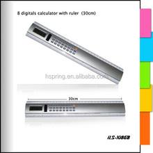 solar power ruler calculator Measure calculator