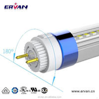 China alibaba LM79 cheap price led tube light t8 20 watt 1200mm led tube t8 1.2m t8 led light tube