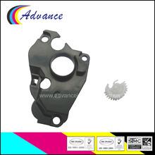 TN1000 TN1035 TN1038 TN1040 TN1050 TN1060 TN1075 Toner Reset Gear HL1110/1111/1112/1118 MFC1810/1811/1815/1818 DCP1510/1512/1518