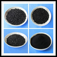 industry activated carbon,lowest price activated carbon for industry water treatment,activated carbon manufacturer
