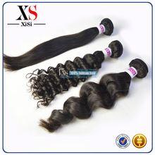 real hair eyebrows wholesale virgin malaysian hair hair salon massage chair