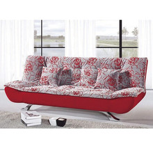 Mediterranean furniture,visitors chair for living room,rose flower sofa bed from ikea
