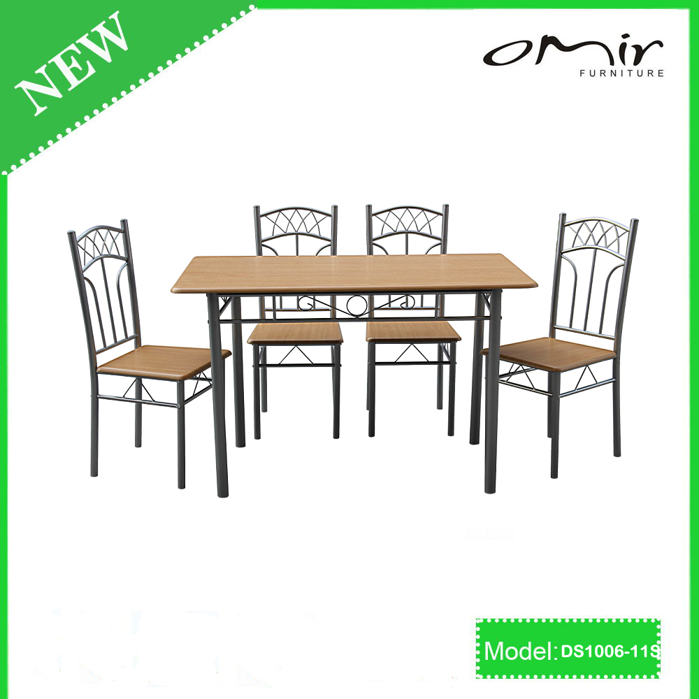 dining table made in malaysia View dining table made in  : dining table made in malaysia from omir.en.alibaba.com size 1000 x 1000 jpeg 300kB