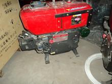 diesel engine s195 best engine spare parts single cylinder engine