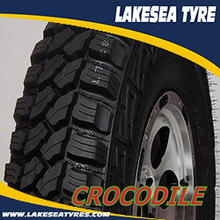 35 11.5 16 mud terrain tire off road tires 15 M/T A/T H/T tyres 35 11.5 16