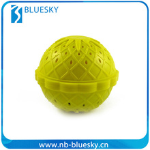 Velcro laundry ball washing ball