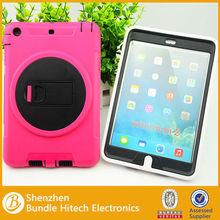 For ipad mini silicon case, for Apple ipad mini silicon case